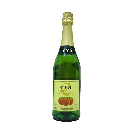 Picture of Eva Peach Juice  ( 750 ML * 12 Bottle )