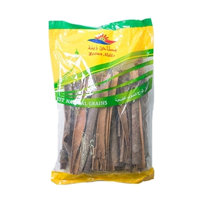 Picture of Cinnamon Fingers      ( 1 KG )