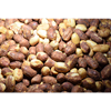 Picture of Ground Nuts Kernals      (   ( 1 KG )