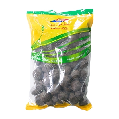 Picture of Lome Black  Whole           ( 1 KG )