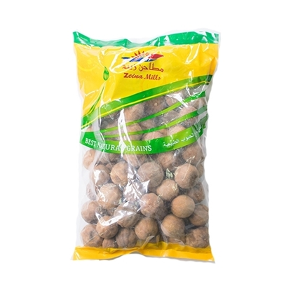Picture of Lome Yellow Whole         ( 1 KG )