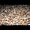 صورة قهوه ربوستا      ( 1 كجم )