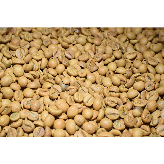 Picture of Roposta Coffee Cherry India - AAA      ( 1 KG )