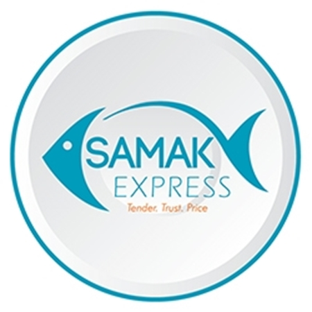 Picture for category Samak Express
