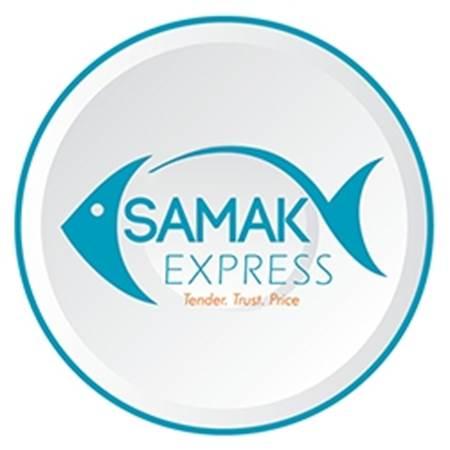 صورة للفئة Samak Express