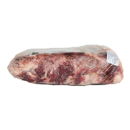 Picture of Choice Beef Top Inside Round - 168