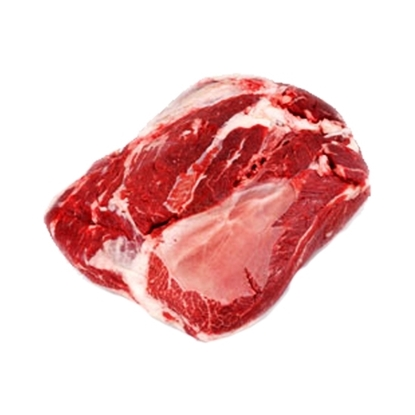 Picture of Choice Beef Chuck 2 Pieces Boneless -115 UP