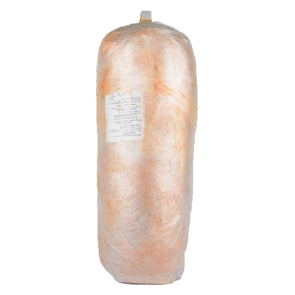 Picture of Banvit Chicken Doner Ready to Use  ( 1 Piece * 10 KG )