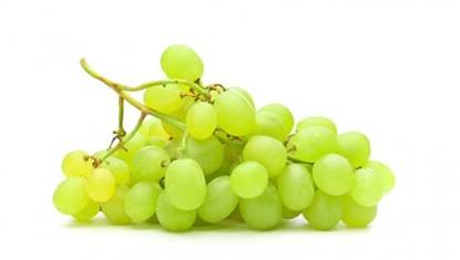 Picture of Grape Green