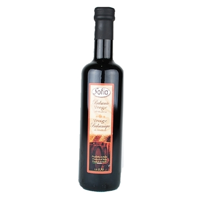 Picture of Ottima Balsmic Vinegar, Italy ( 12 Pieces *  500 ML   )