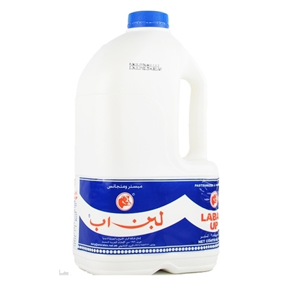 Picture of Laban Up P/Bottle ( 10 Pieces *  2 Liter   )