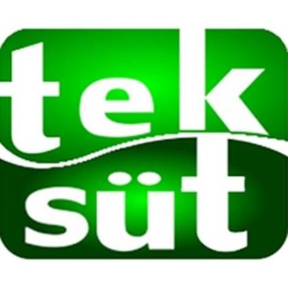 Picture for manufacturer TekSut