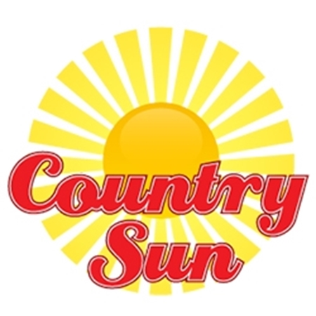 Picture for category Country Sun