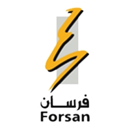 Picture for category Forsan