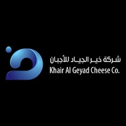 Picture for category Khair Elgead Cheese Akawi Ghaniya Feter  ( 1 Piece *  15 KG )