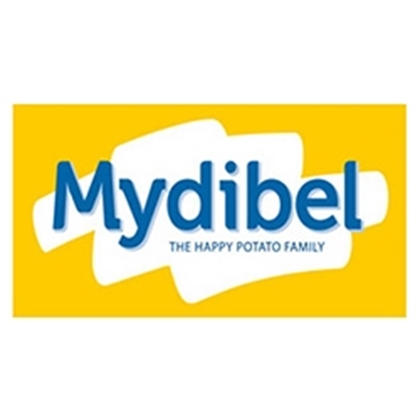 Picture for manufacturer Mydibel