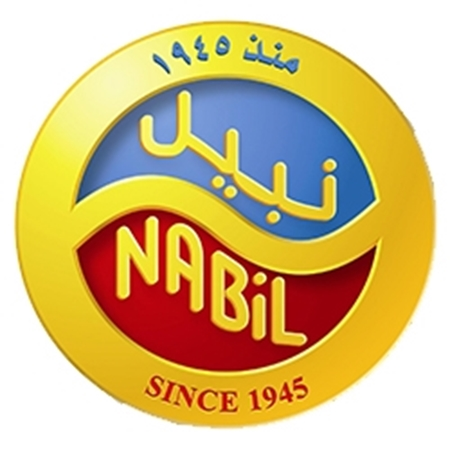 Picture for category Nabil