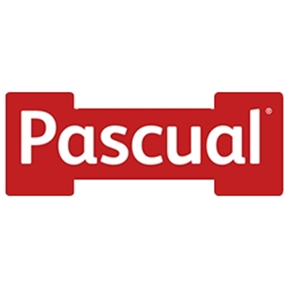 Picture for manufacturer Pascual
