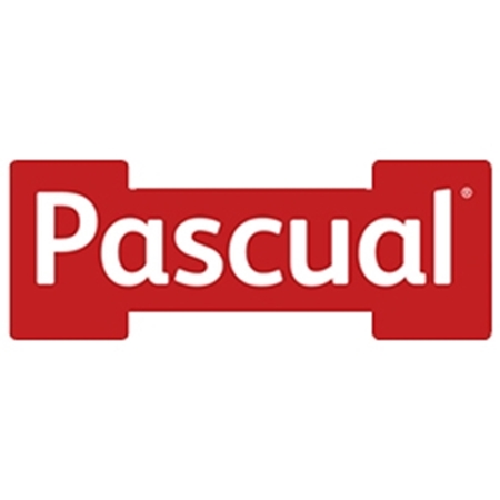 Picture for category Pascual