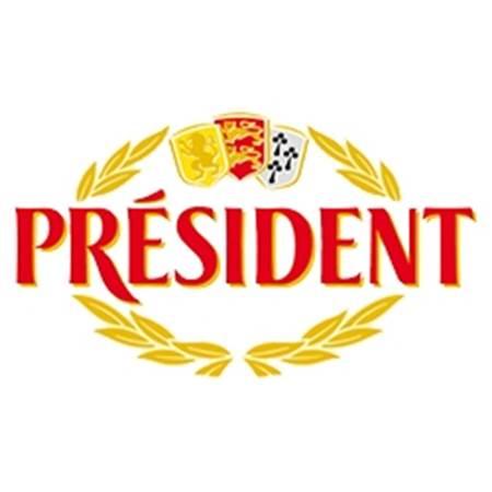 صورة للفئة President