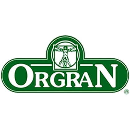 صورة للشركة المصنعة: اورجران