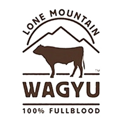 Picture for manufacturer Wagyu