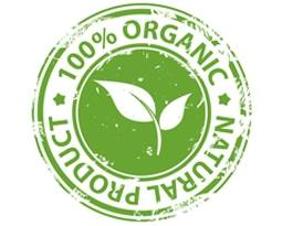 Picture for category Organic Products