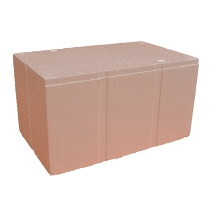 Picture of Izo Cake Box A-Type Large