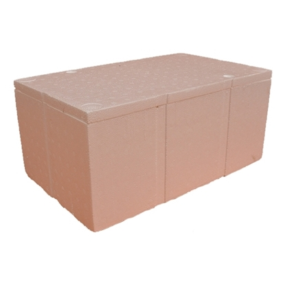 Picture of Izo Cake Box A-Type Medium