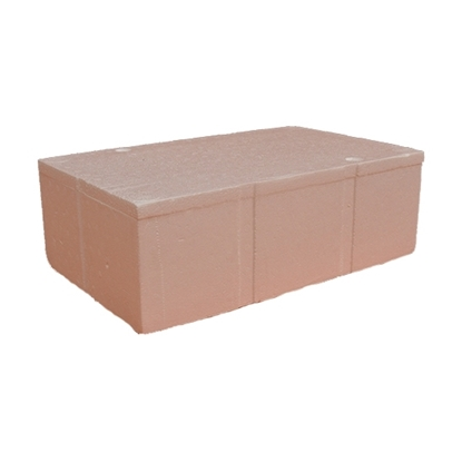 Picture of Izo Cake Box A-Type Small