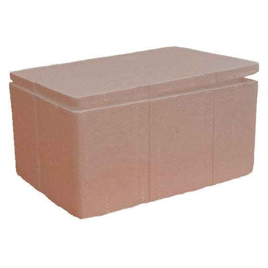 صورة Izo Cake Box C-Type Small Rectangle