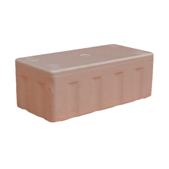 Picture of Izo Ice Cream Box Small
