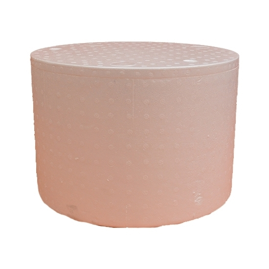 Picture of Round Box Large