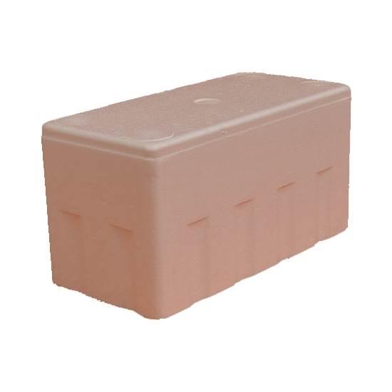 Picture of Izo Ice Cream Box Medium