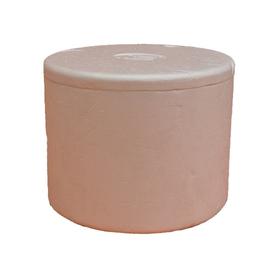 Picture of Round Candy Box 75ML