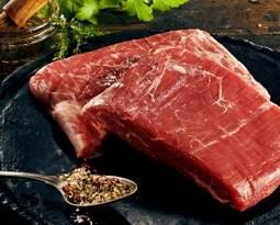 صورة للفئة لحم بقر فلانك