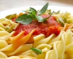 Picture for category Macaroni and Pasta