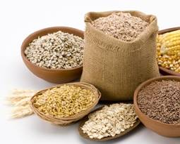 Picture for category Other Grains