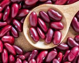 Picture for category Kidney Beans