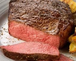 صورة للفئة لحم جاموس