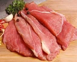 صورة للفئة لحم غنم فيليه