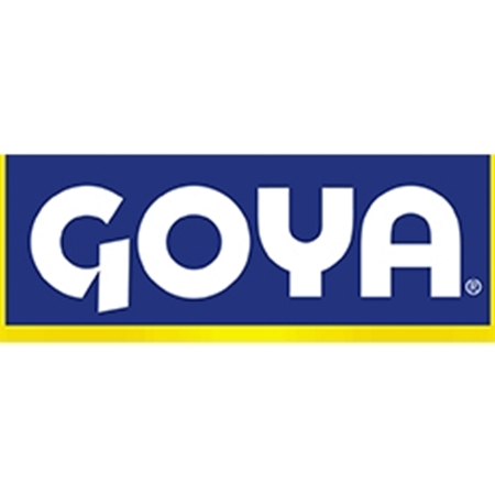 Picture for category Goya