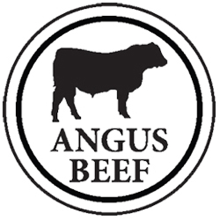 Picture for category Angus