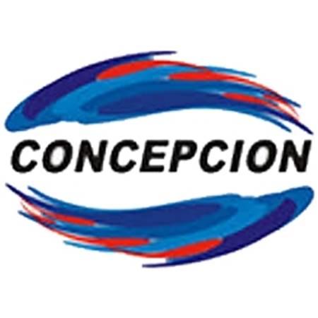 صورة للفئة Concepcion