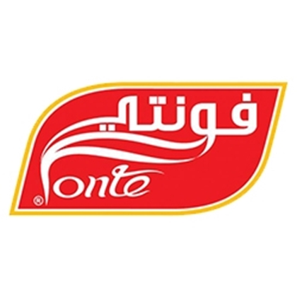 Picture for manufacturer Fonte Tortilla