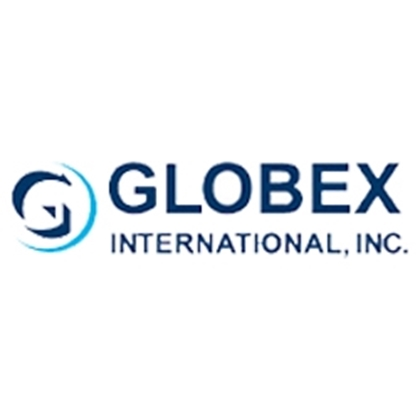 Picture for manufacturer Globex