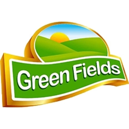 صورة للفئة Green Fields-Staco