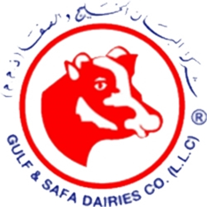 Picture for manufacturer Safa