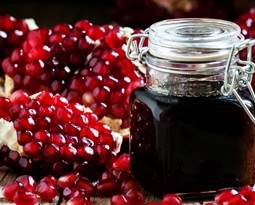 Picture for category Pomegranate Syrup