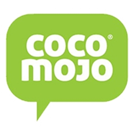 Picture for category COCO MOJO COCONUT WATER DRINK  300 ML